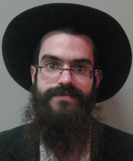 Rabbi Mann.jpg
