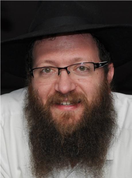 Moshe Rapoport-cropped.jpg