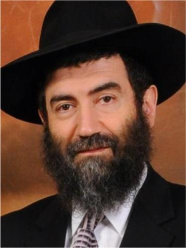Yaakov Elman-cropped.jpg