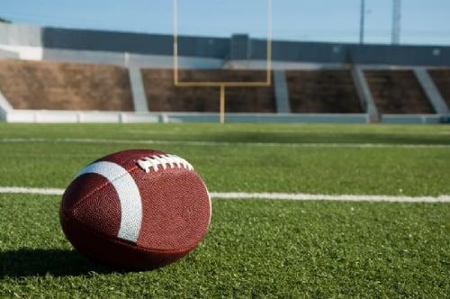 Football on field.jpg