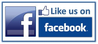 Like us on fb.jpg