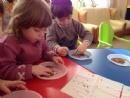 """""""Кашрут""""-занятия в детском саду по традициям еврейского народа"""