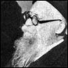 רבן של ישראל