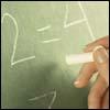 מתמטיקאי