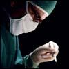 רופא מנתח