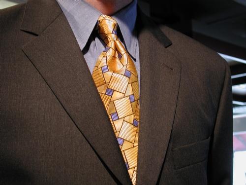 Man wearing tie.jpg