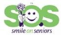 Smile on Seniors