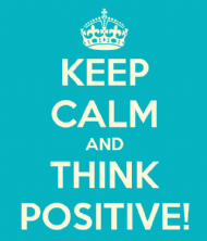 think-positive-positive-things-will--large-msg-135567951702.png