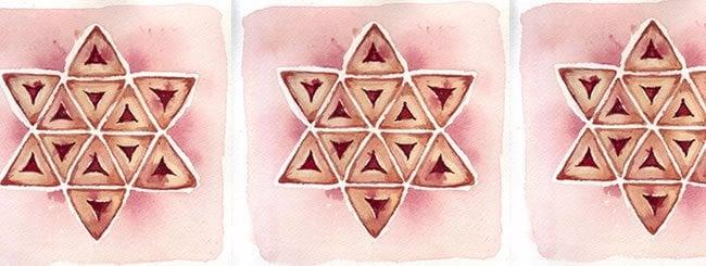 Rosh Chodesh: The Hebrew Month of Adar (& Adar II)