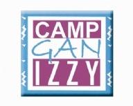 Gan Izzy Vacation Care