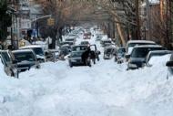 new-york-snow_1794308i.jpg