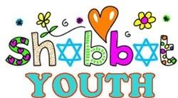 youth minyan.jpg