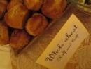 Feb Challah Bake
