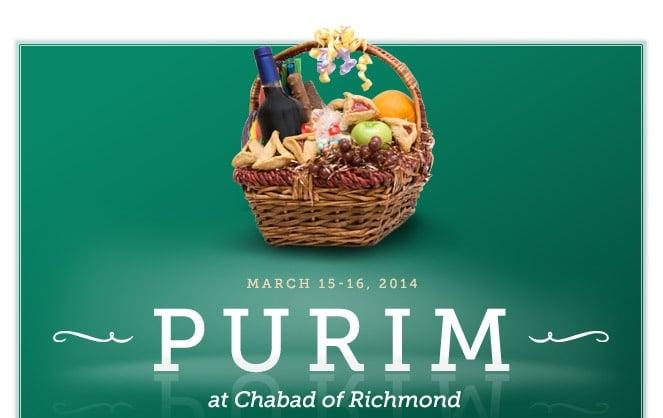 purim-site-photos_01.jpg