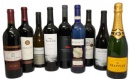Passover Wine Tasting & Sale - March 9