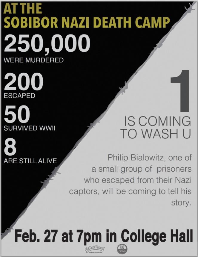 bialowitz .jpg