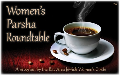 Womens-Parsha-Roundtable-396.jpg