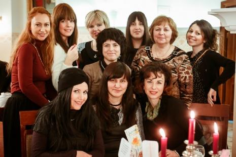 womenday_171.jpg