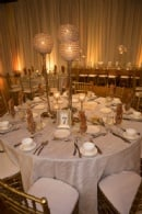 Gala Dinner 2014