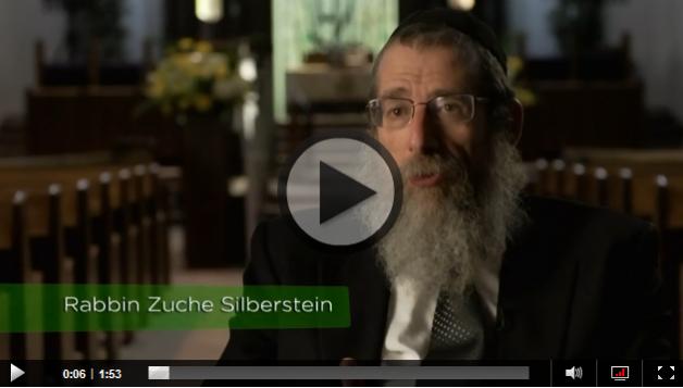 Rabbi Zushe Silberstein.png