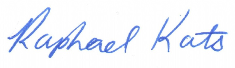 signatures.jpeg