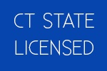 CT State Licenced.jpg