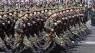 352930_Ukrainian-soldiers.jpg