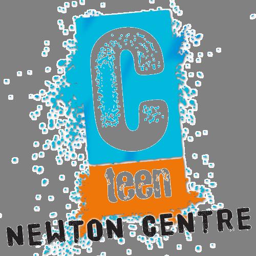 cteen-newton - trans.png