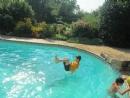 Summer 2013 week 4