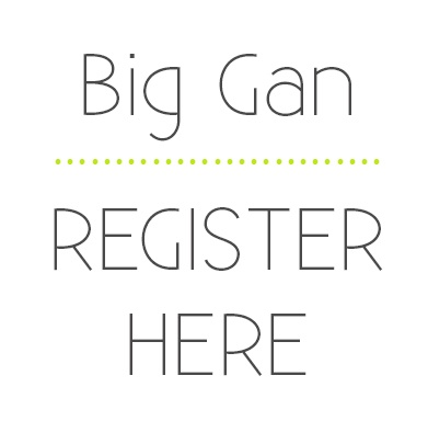 Big Gan Register Here.jpg