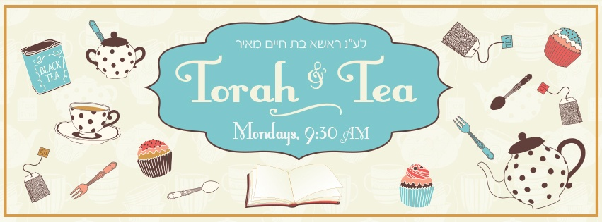 Torah-&-Tea-fb-banner-1.jpg