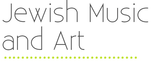 Jewish Music and Art.jpg
