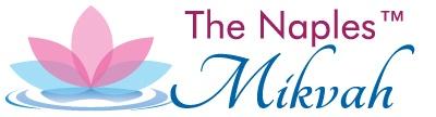 CN-Mikvah-Logo-v2-Web.jpg