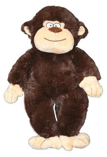 smiling monkey.jpg