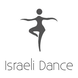 israeli dance.jpg