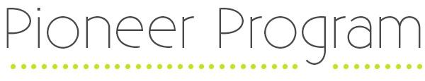 Pioneer Program.jpg