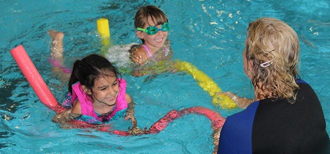 Swimming banner.jpg