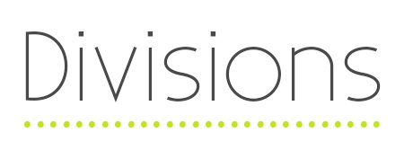Divisions.jpg