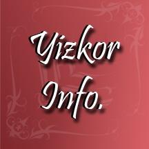 Yizkor Info Icon.jpg