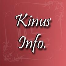 Kinus Info.jpg