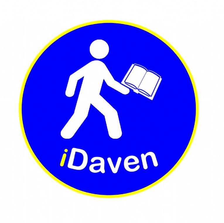 iDaven Logo.jpg