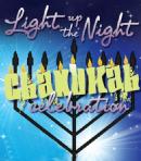 Chanukah Live! 2011