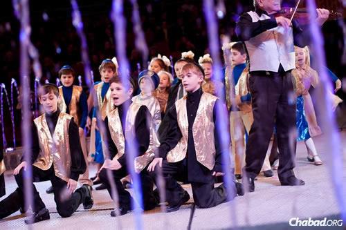 (Photo: Chabad of Ukraine)