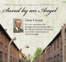 Leon Leyson - Saved by an Angel 2011