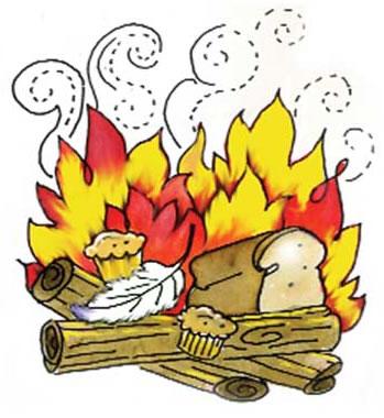 Bonfire copy.jpg