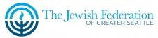 Jewish-Federation-Logo.jpg
