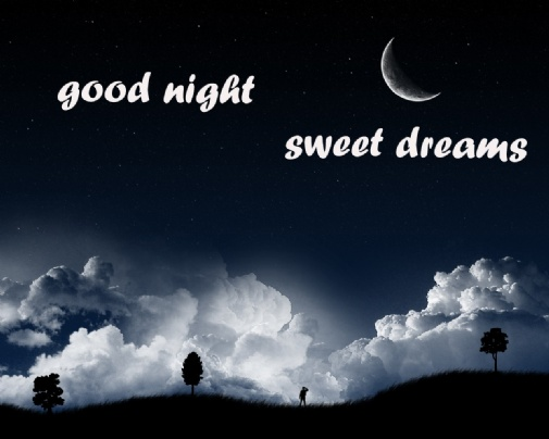 good-night-sweet-dreams-quotes-hd-wallpapers.jpg