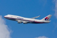 malaysia_airlines_1024x.jpg