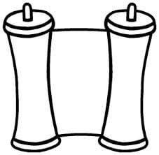 torah icon.jpg