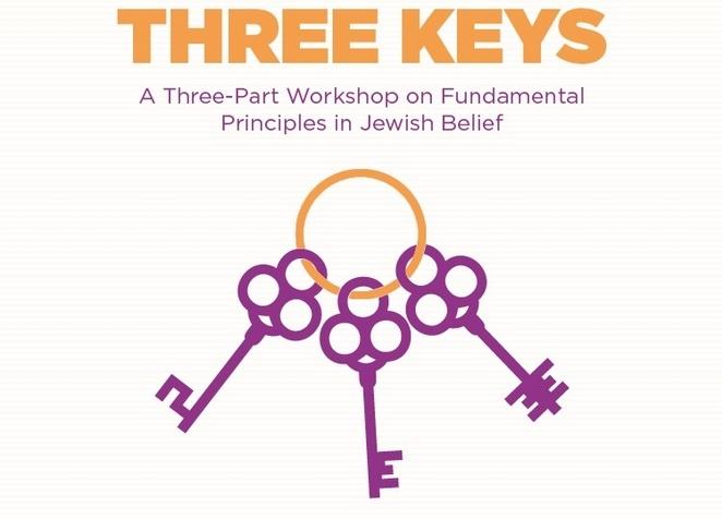 3 keys banner.jpg